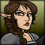 PokeKing12